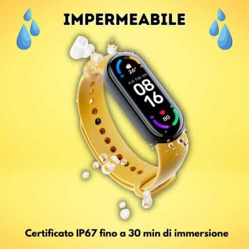 miglior-smartwatch-economico-pressione-battiti-1.jpg