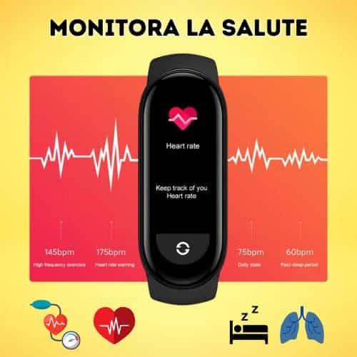 miglior-smartwatch-economico-pressione-battiti-2.jpg
