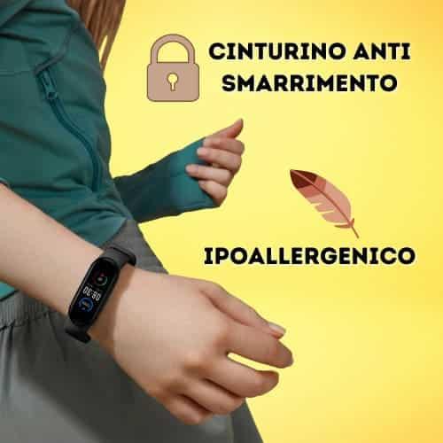 miglior-smartwatch-economico-pressione-battiti-3.jpg
