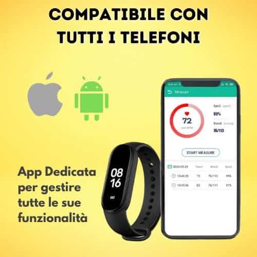 miglior-smartwatch-economico-pressione-battiti-8.jpg