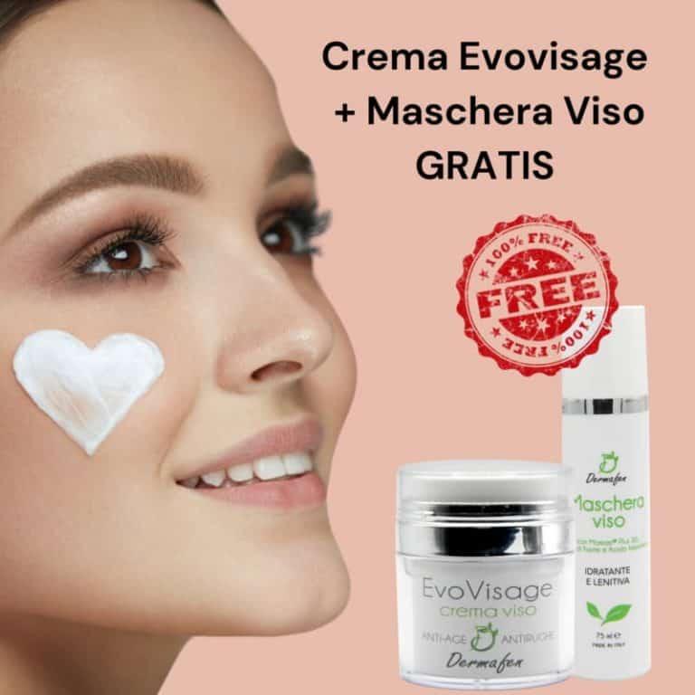 Crema viso antiage antietà (203)